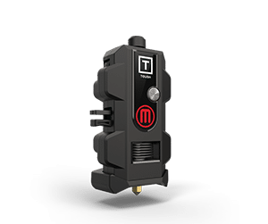 MakerBot-Tough-Extruder