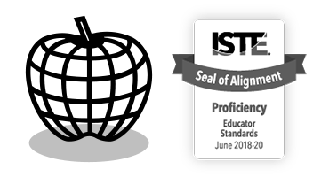 Certification-ICon (ISTE)